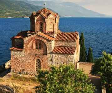 Macedonia-Lake-Ohrid-main