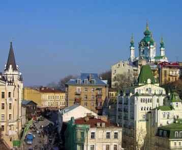 002-Ukraine-Kiev-skyline