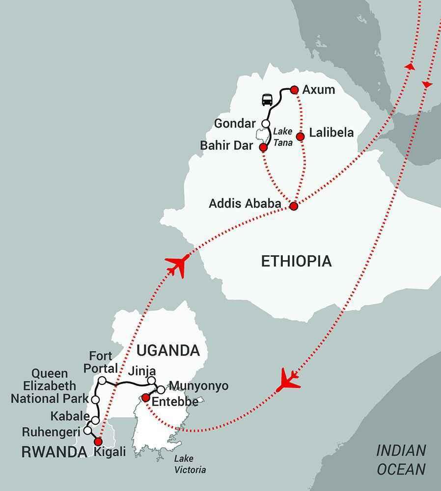 African-Dawn-website