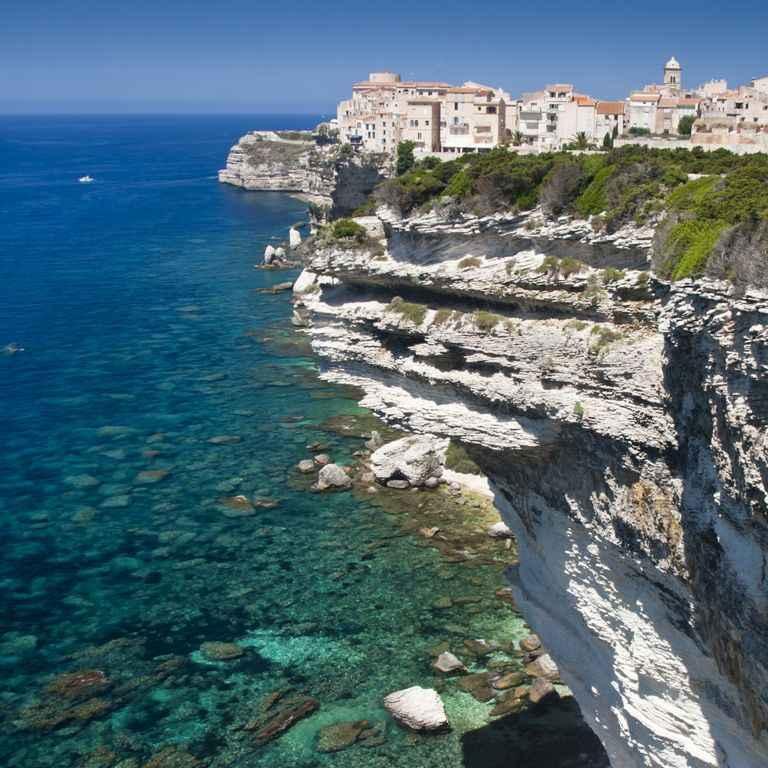 Cliffs-of-Bonifacio-Corsica-Main