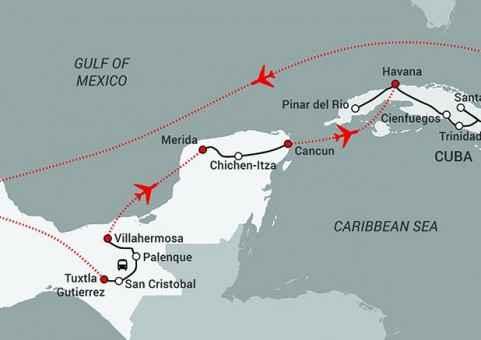 Cuba-and-Mexico-web