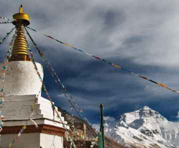 Everest-Prayer-flags-Main