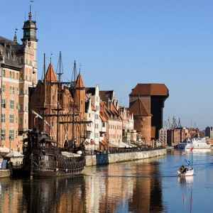 Gdansk-waterfront-Main