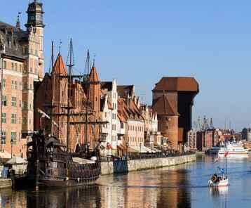 Gdansk-waterfront-Main