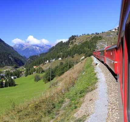 Glacier-Express-main