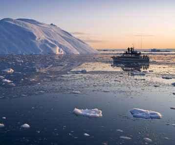 Iceberg-Ilulissat-Main