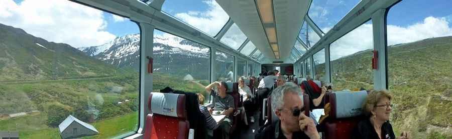 Inside-Glacier-Express