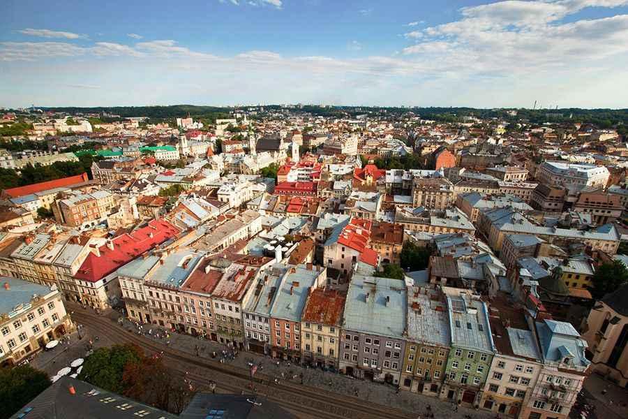 Lviv-rooftops-resize