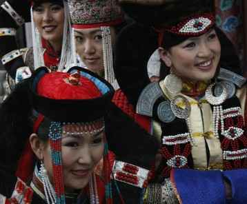 Mongolian-Girls-2-main