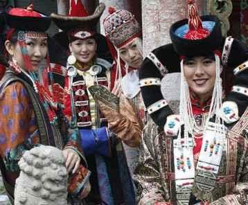 Mongolian-Girls-main