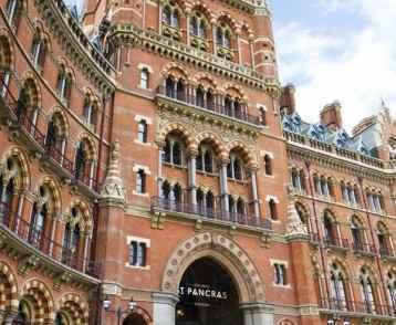 Rennaissance-Hotel-St-Pancras-London