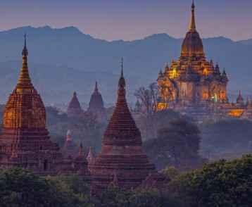 Road-to-Mandalay-Main