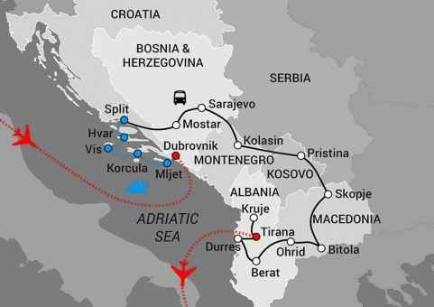 Soul of Balkans-Updated 2016-Website