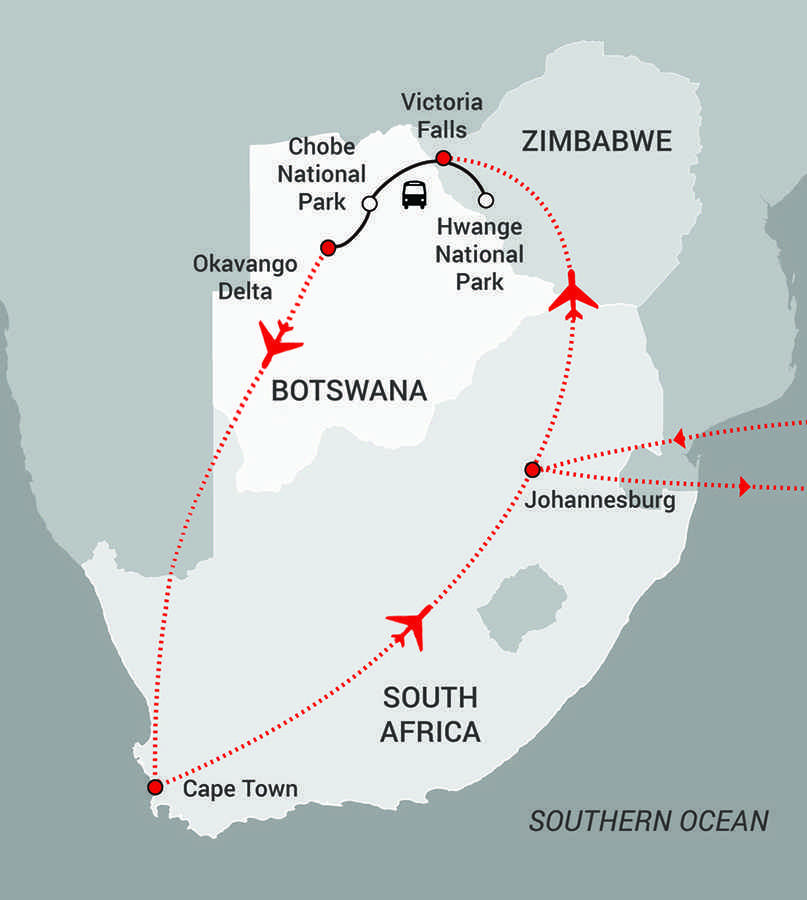 Southern African Magic-updated-web