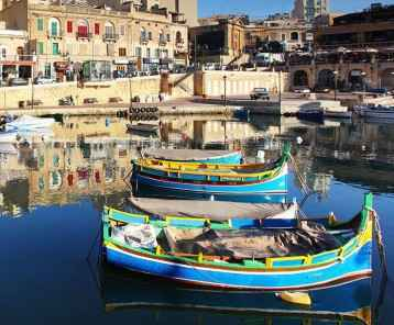 Traditional-Maltese-fishing-boats-Main