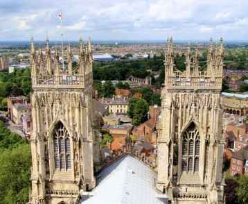 Views-from-York-Minster