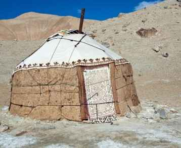 a-taditional-yurt-kyrgyzstan