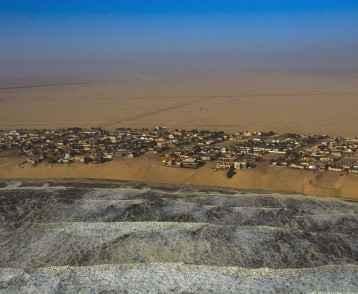 aeiral-over-namibia-coastline-resize