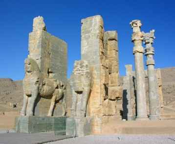 ancient-city-of-persepolis
