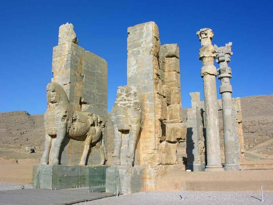 ancient-city-of-persepolis