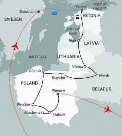 baltics-and-beyond