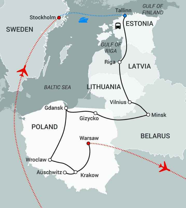 baltics-and-beyond