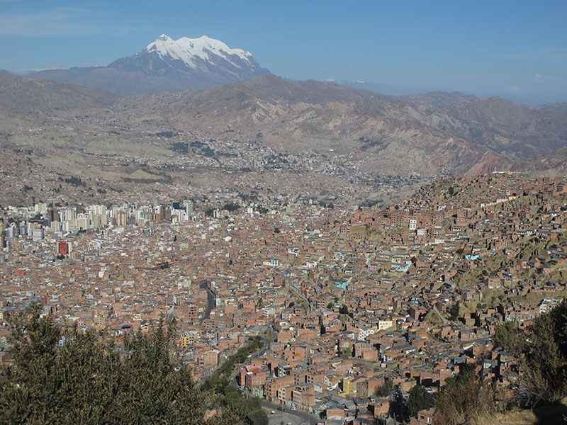 bolivia-la-paz-basin