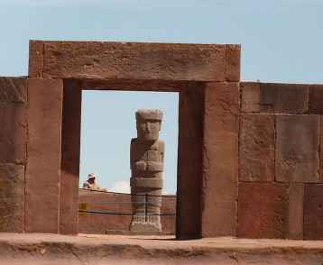 bolivia-tiwanacu