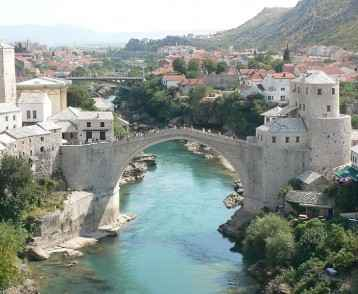 bosnia-mostar-bridge-bosnia