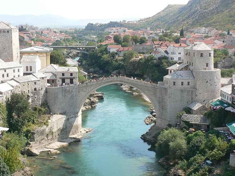 bosnia-mostar-bridge-bosnia