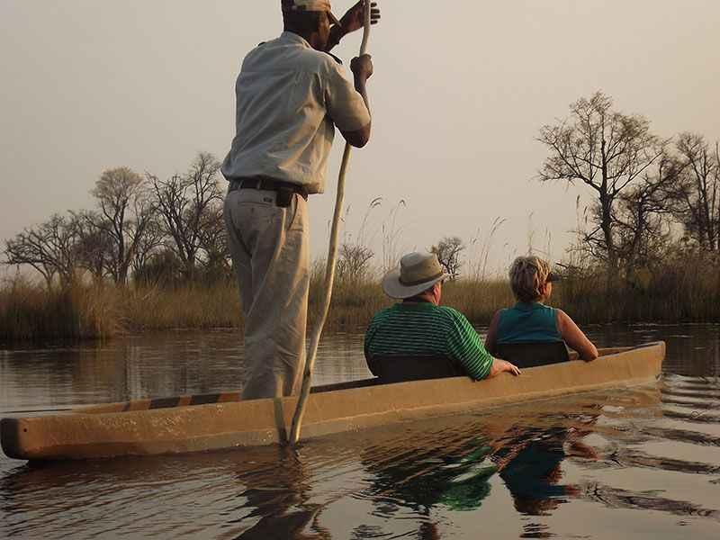 botswana-mokoro-ride-in-okavango-delta