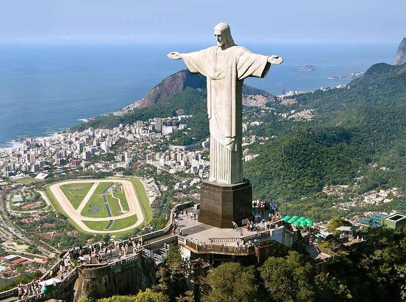brazil-christ-redeemer