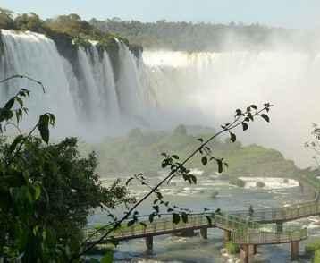 brazil-iguassu