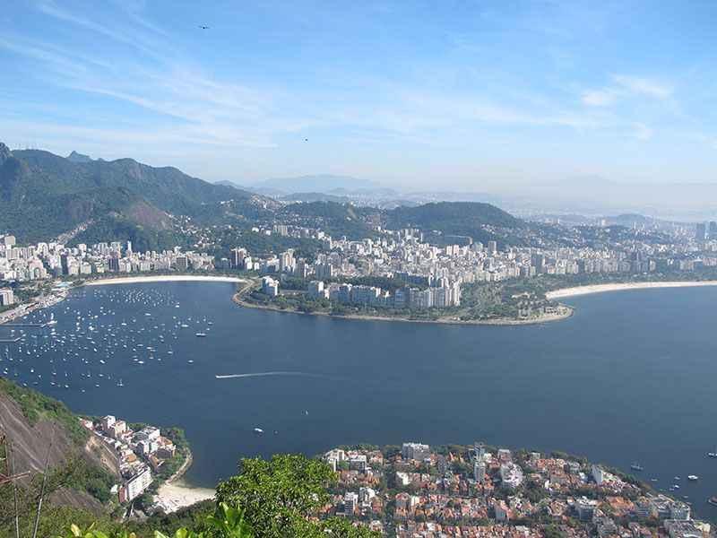brazil-rio