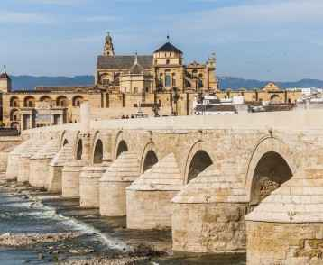 bridge-cordoba