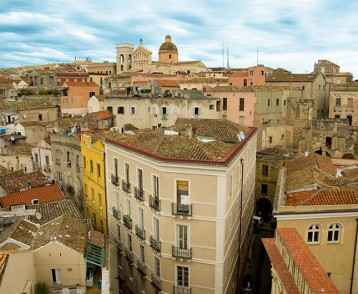 cagliari-sardinia-lower-res