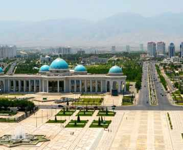 central-sq-ashgabat-resize