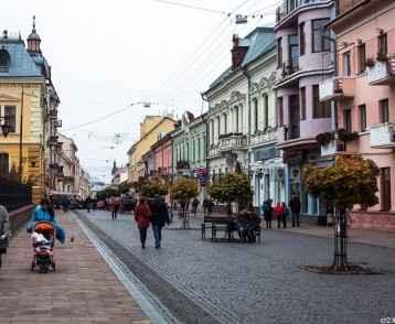 chernivtsi-ukraine-architecture-1