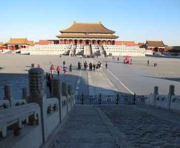 china-forbidden-city-winter-2
