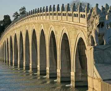 china-summer-palace-17-arch-bridge