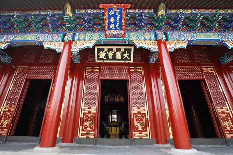 china-summer-palace-hall-of-longevity