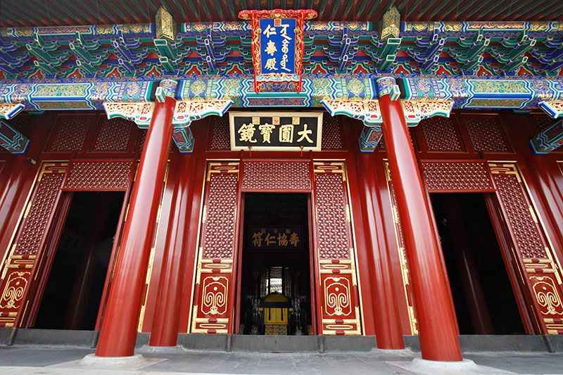 china-summer-palace-hall-of-longevity