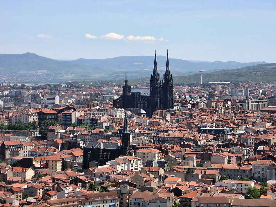 clermont-ferrand-cathedral