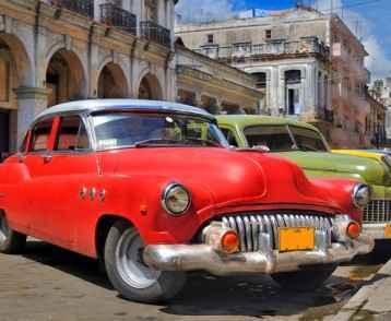 colourful-cars-havana