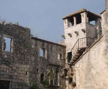 croatia-birthplace-of-marco-polo-korcula