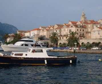 croatia-korcula-island-2