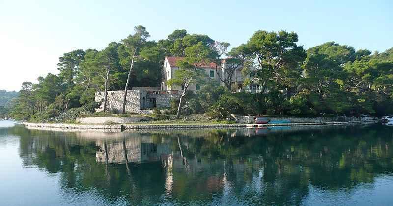 croatia-miljet-island-2