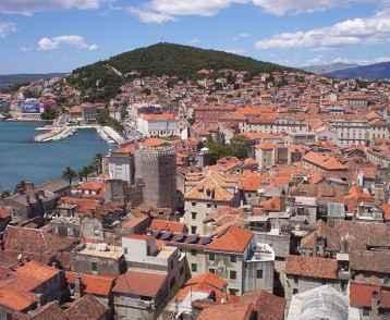 croatia-split