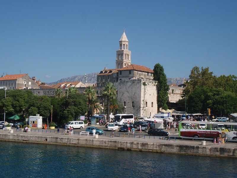 croatia-view-of-split-from-emanuel