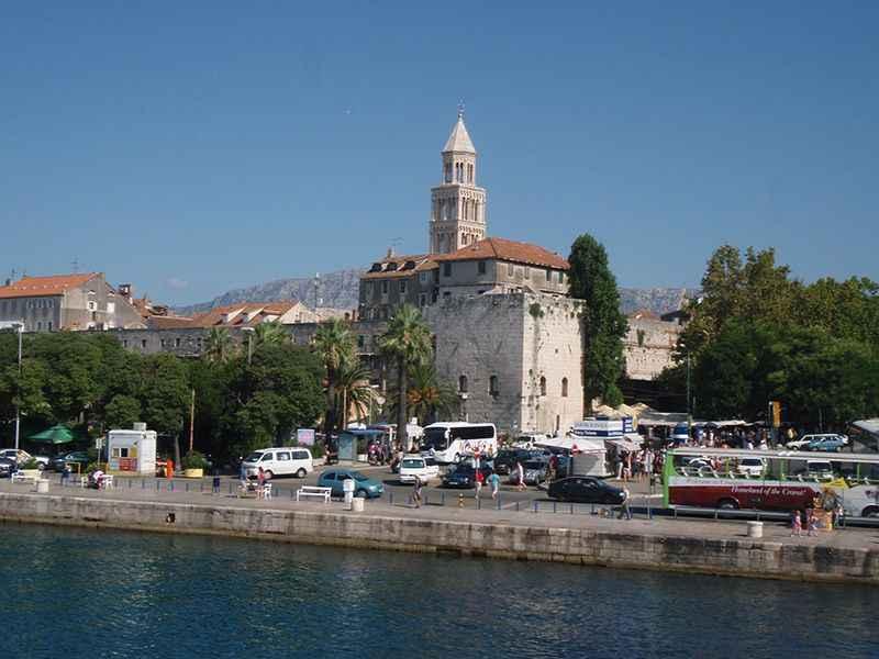 croatia-view-of-split-from-emanuel